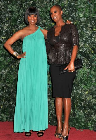 QVC Red Carpet Style Party