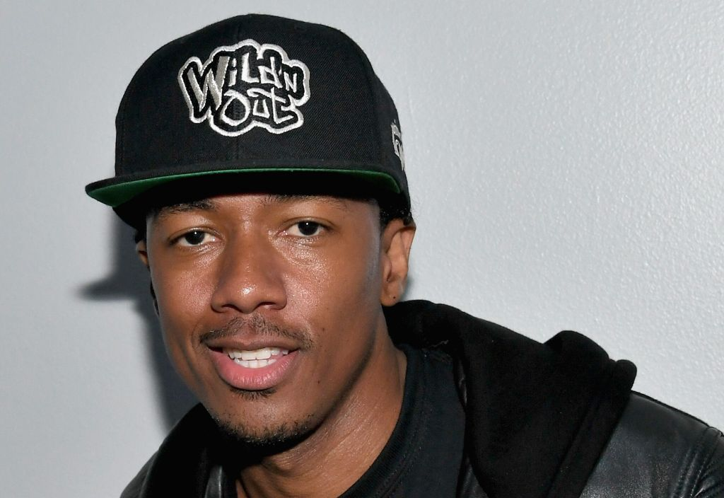 2016 BET Experience - MTV Wild N Out Live Show Ft. Nick Cannon and Friends