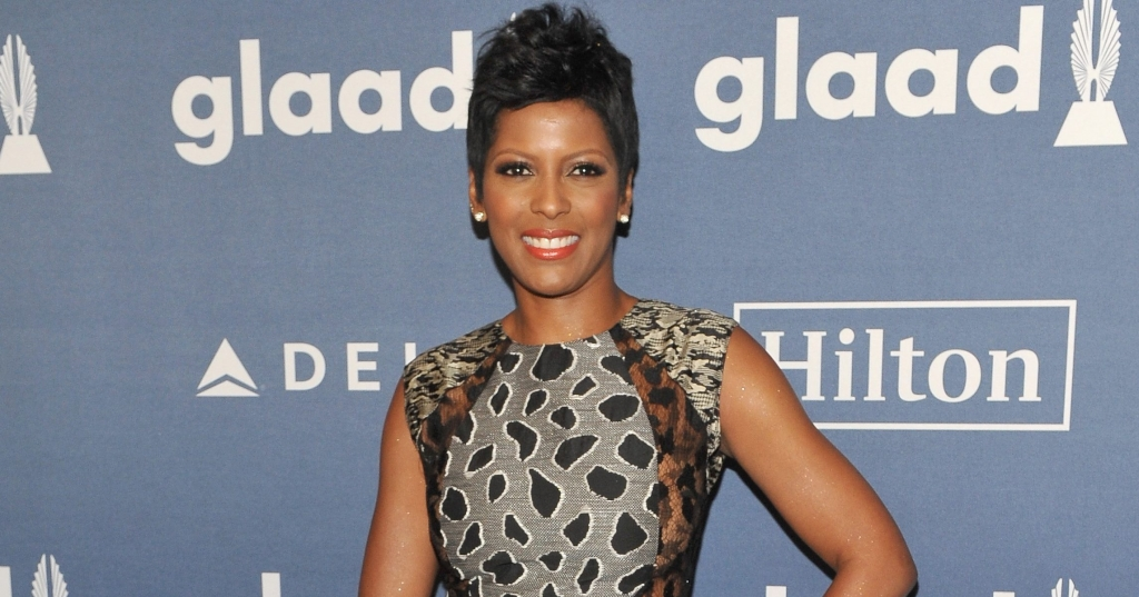 Hilton At The 27th Annual GLAAD Media Awards