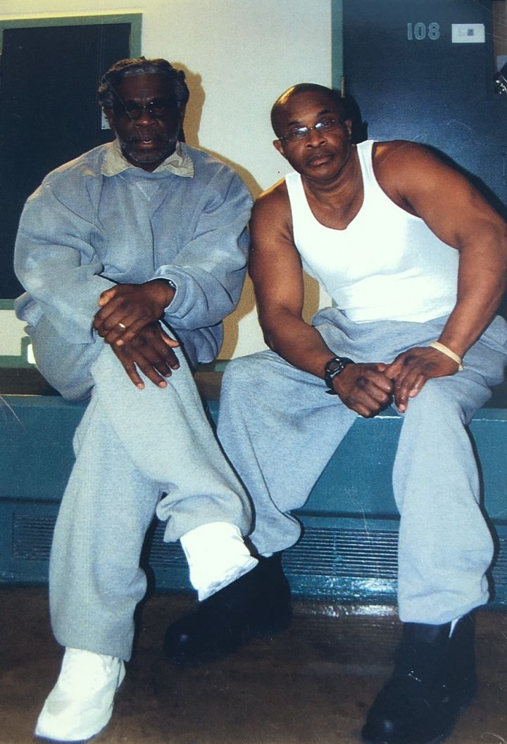 """McGriff's gang, deemed the """"Supreme Team,"""" was based in South Jamaica, Queens, New York."""