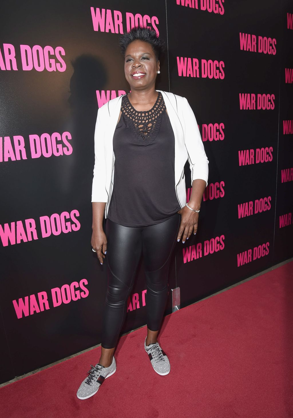 'War Dogs' New York Premiere