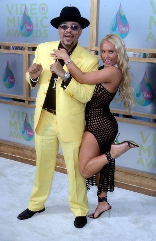 VMA Couples
