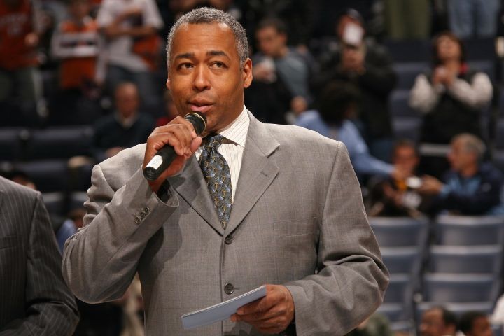 Sportscaster John Saunders passed away suddenly at the age of 61 on Aug. 10. The details surrounding his passing are still unclear.