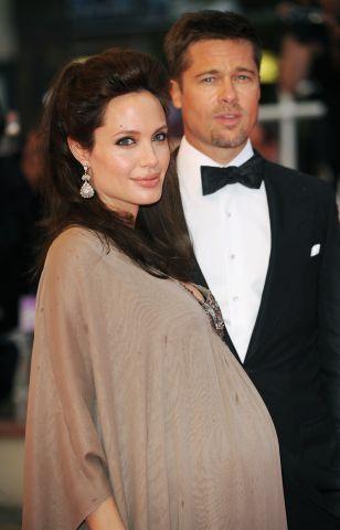 61st Annual Cannes Film Festival - The Exchange Premiere