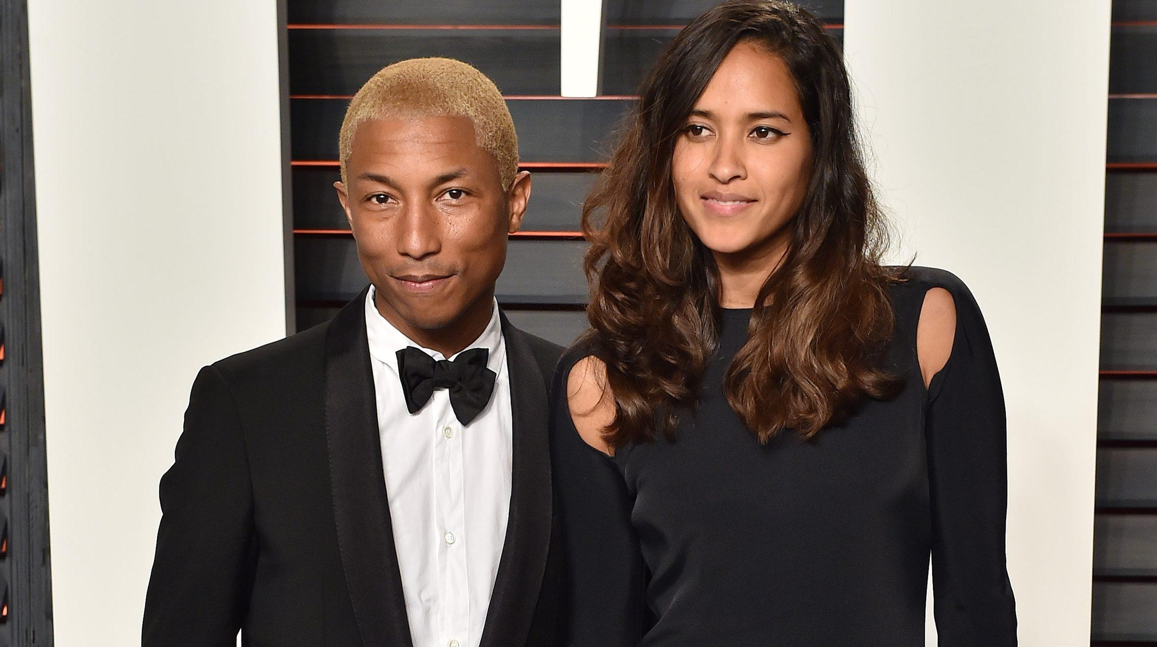2016 Vanity Fair Oscar Party Hosted By Graydon Carter
