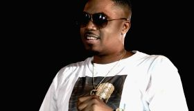 Annenberg Foundation And KCRW's 'Sound In Focus' Concert With NAS And Wild Belle