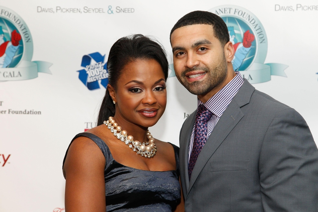 Captain Planet Foundation Annual Benefit Gala - Red Carpet