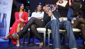 'Love And Hip Hop' Season 4 Launch