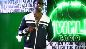 Public School And The Confidante Present WNL Radio