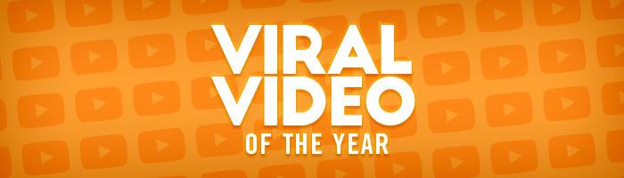 2016 social media awards
