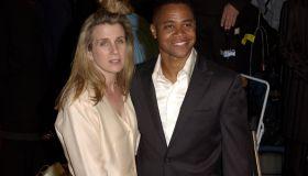 2002 Vanity Fair Oscar Party Hosted by Graydon Carter - Arrivals