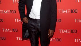 USA - 2013 Ninth Annual Time Gala In New York