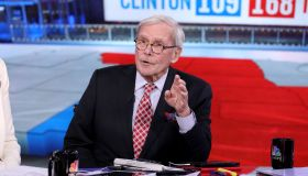 NBC News - Election Coverage - Season 2016