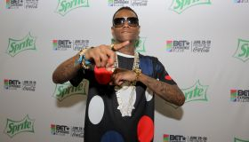 soulja boy trends and trump dishes chump change winners & losers