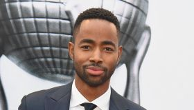 Jay Ellis Will Star In Action Comedy Headed For Netflix