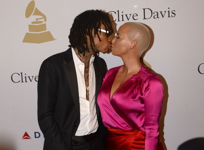 2017 Pre-GRAMMY Gala And Salute to Industry Icons Honoring Debra Lee - Show