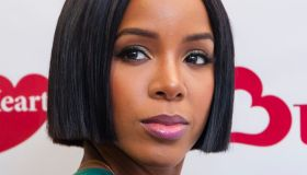 Kelly Rowland And WomenHeart Team Up With Burlington To #KnockOutHeartDisease