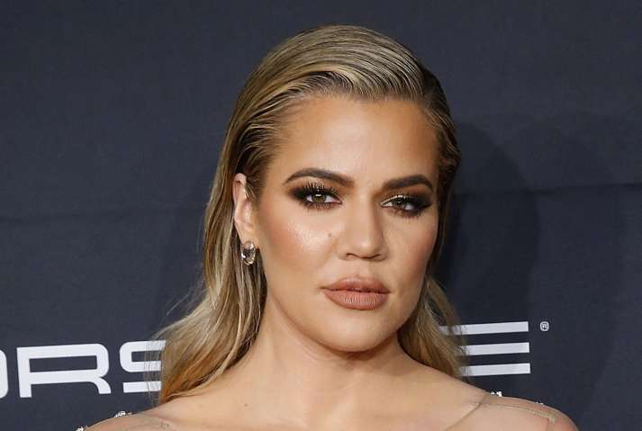 Khloé Kardashian Flips & Obama Has Interesting Words On Masculinity: This Week's Winners & Losers