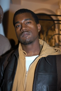 FADER 20: Pop Life with Kanye West and The Stills Party