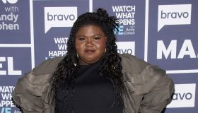 Gabourey Sidibe Leads Comedy Movie Where Disabled Men Journey To A Brothel