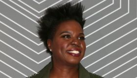 Leslie Jones Reflects On Leaving 'Saturday Night Live' With Some Fond Memories