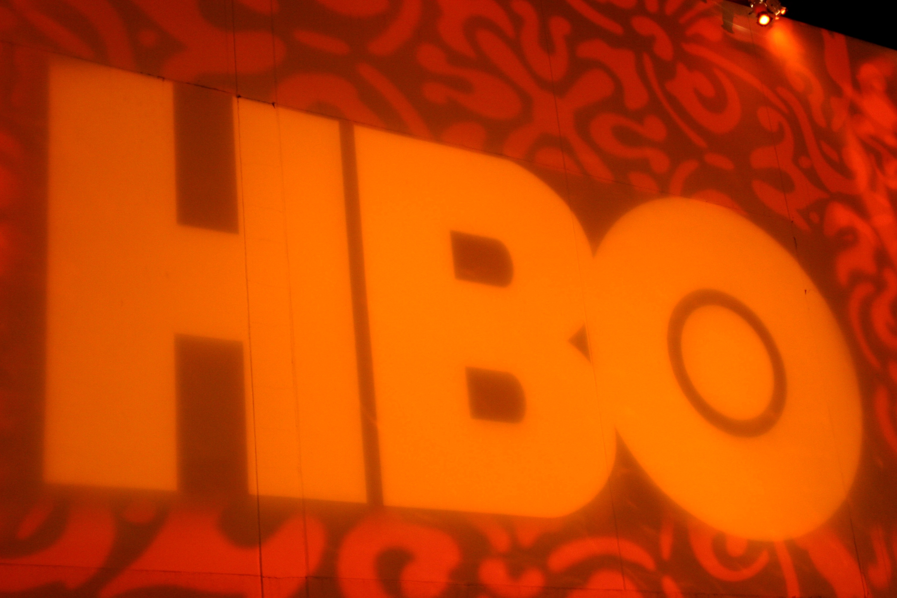 Hbo'S 2005 Golden Globes After Party In Beverly Hills, United States On January 16, 2005.