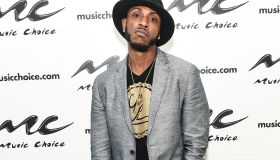 Trinidad James and Mystikal Visit Music Choice