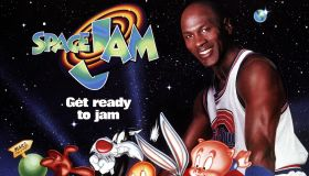 'Girls Trip' Director Malcolm D. Lee Takes Over 'Space Jam 2' From Terence Nance
