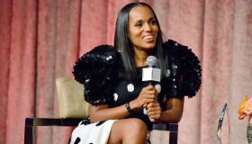 Women Making History Awards Honoring Kerry Washington, Instagram COO Marne Levine, & SpaceX President & COO Gwynne Shotwell