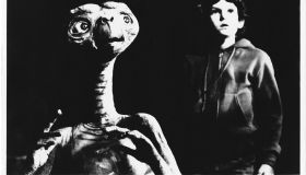 ET And Elliott