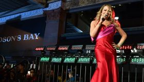 'Merry Christmas': 5 Of The Most Underrated Songs On Mariah Carey's Classic Album