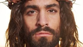 'Finding Jesus' on CNN