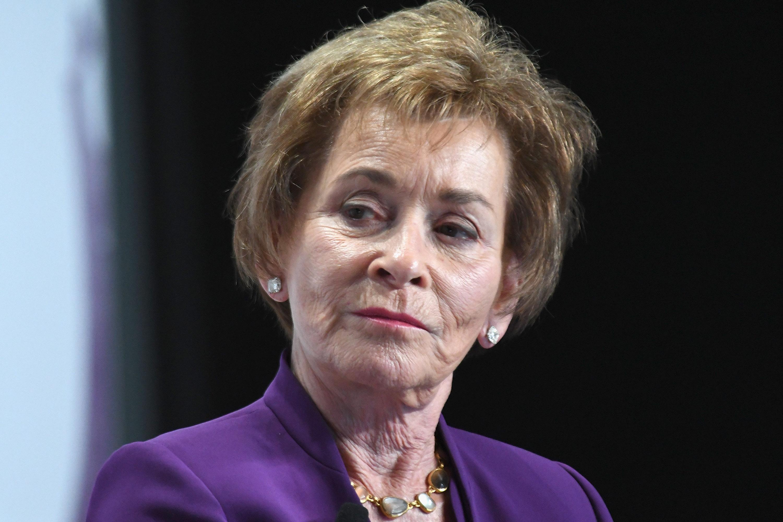 2017 Forbes Women's Summit