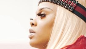 Queen Key Chicago Rapper