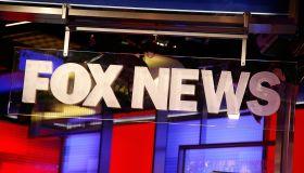 Pauly Shore & Vinny Guadagnino Visit 'FOX & Friends'