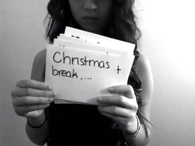 Amanda Todd commits suicide weeks after posting video on Youtube