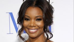 Gabrielle Union Preps New Pole-Dancing Dramedy Called 'Tips'