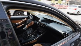 SAUDI-SOCIETY-WOMEN-DRIVING