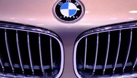 2013 Geneva Auto Show