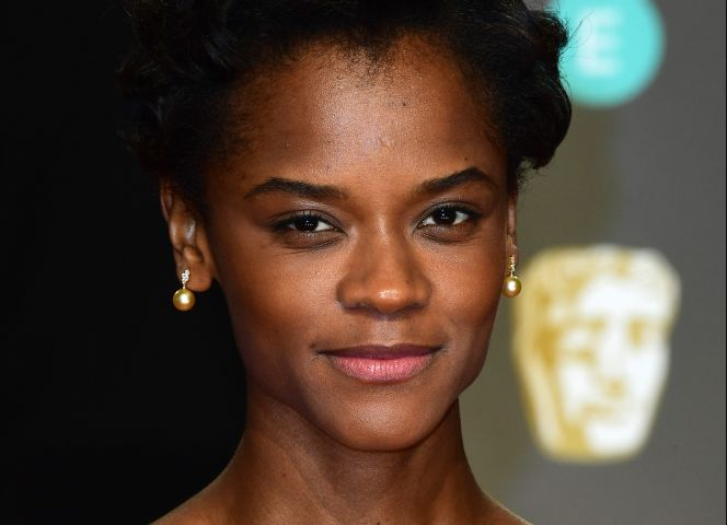 BAFTA Film Awards 2018 - Arrivals - London