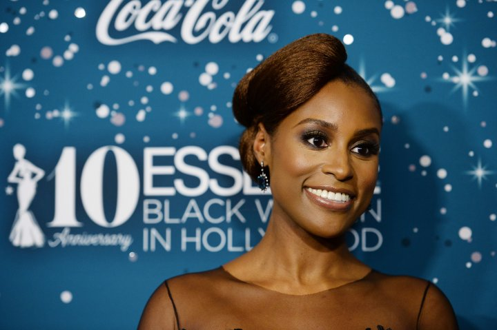 Essence 10th Annual Black Women In Hollywood Awards Gala – Arrivals