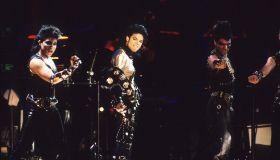 michael jackson celebrity moonwalks best worst