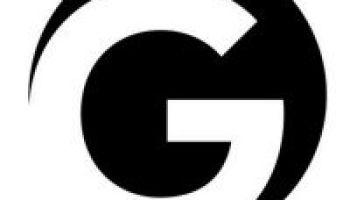 Global Grind Logo G
