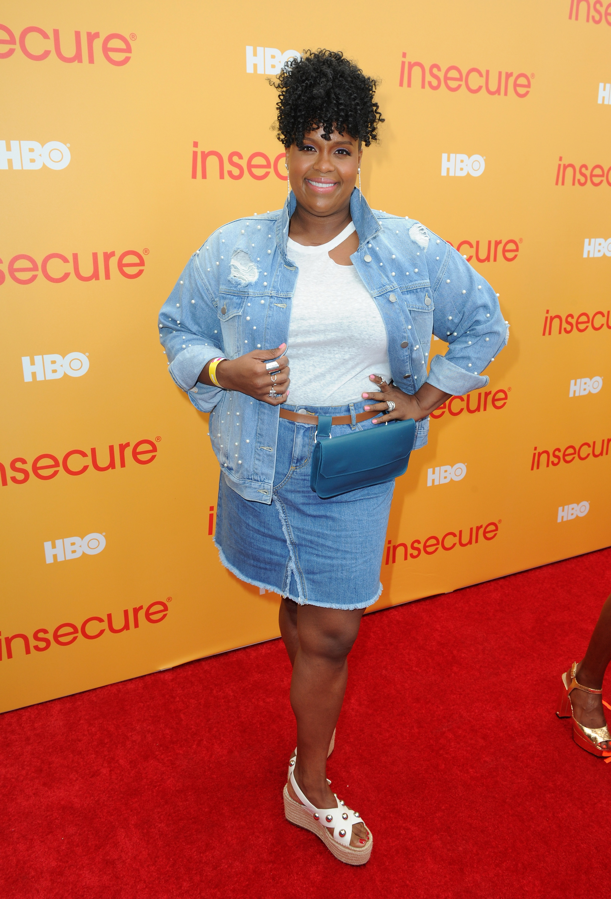 Insecure Fest
