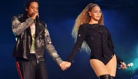 on the run 2's best viral moments