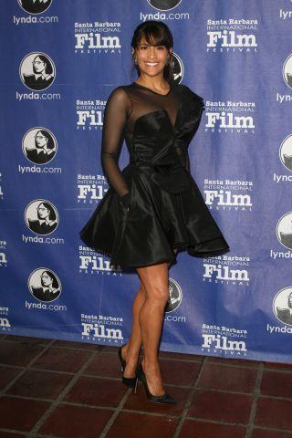 28th Santa Barbara International Film Festival - Opening Night Film 'Disconnect'