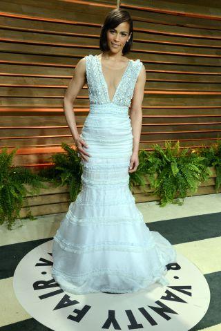 USA - 2014 Vanity Fair Post Oscar Party
