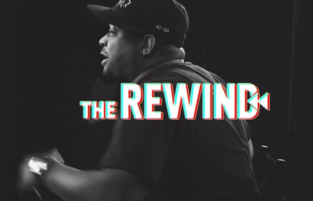 The Rewind Episode 6