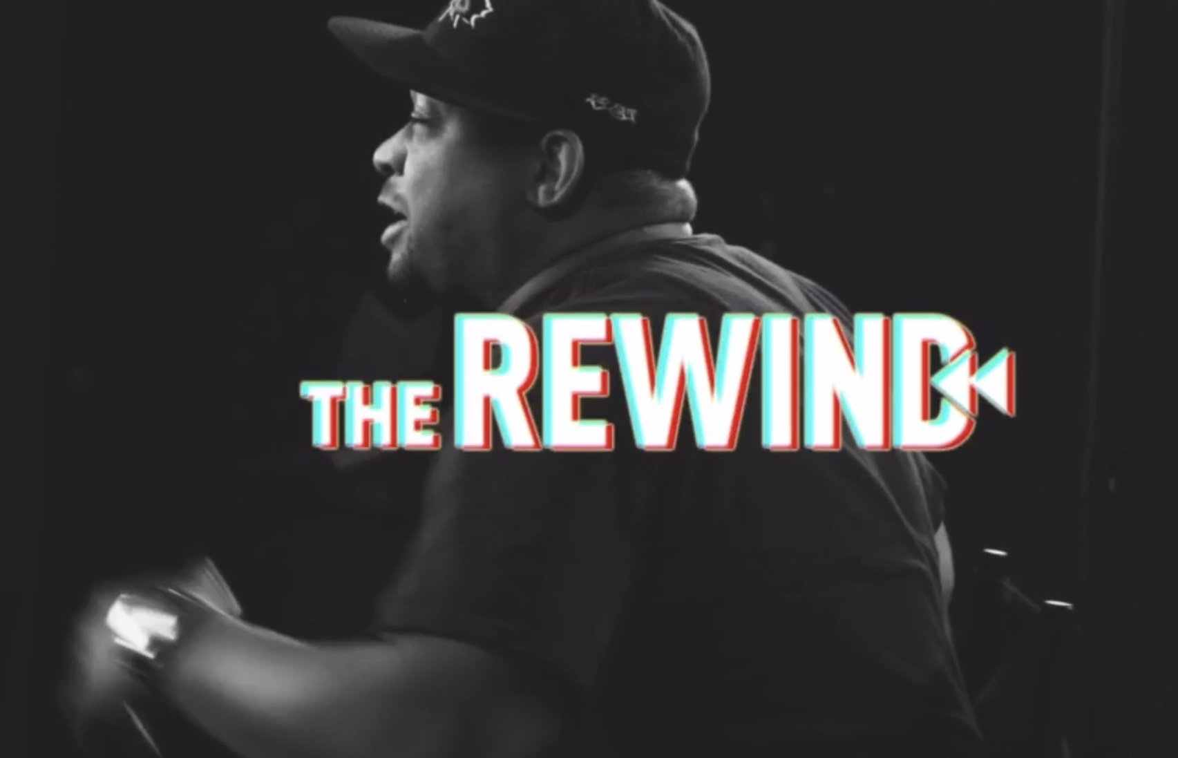 The Rewind Episode 6