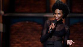 7 hilarious comedians radar